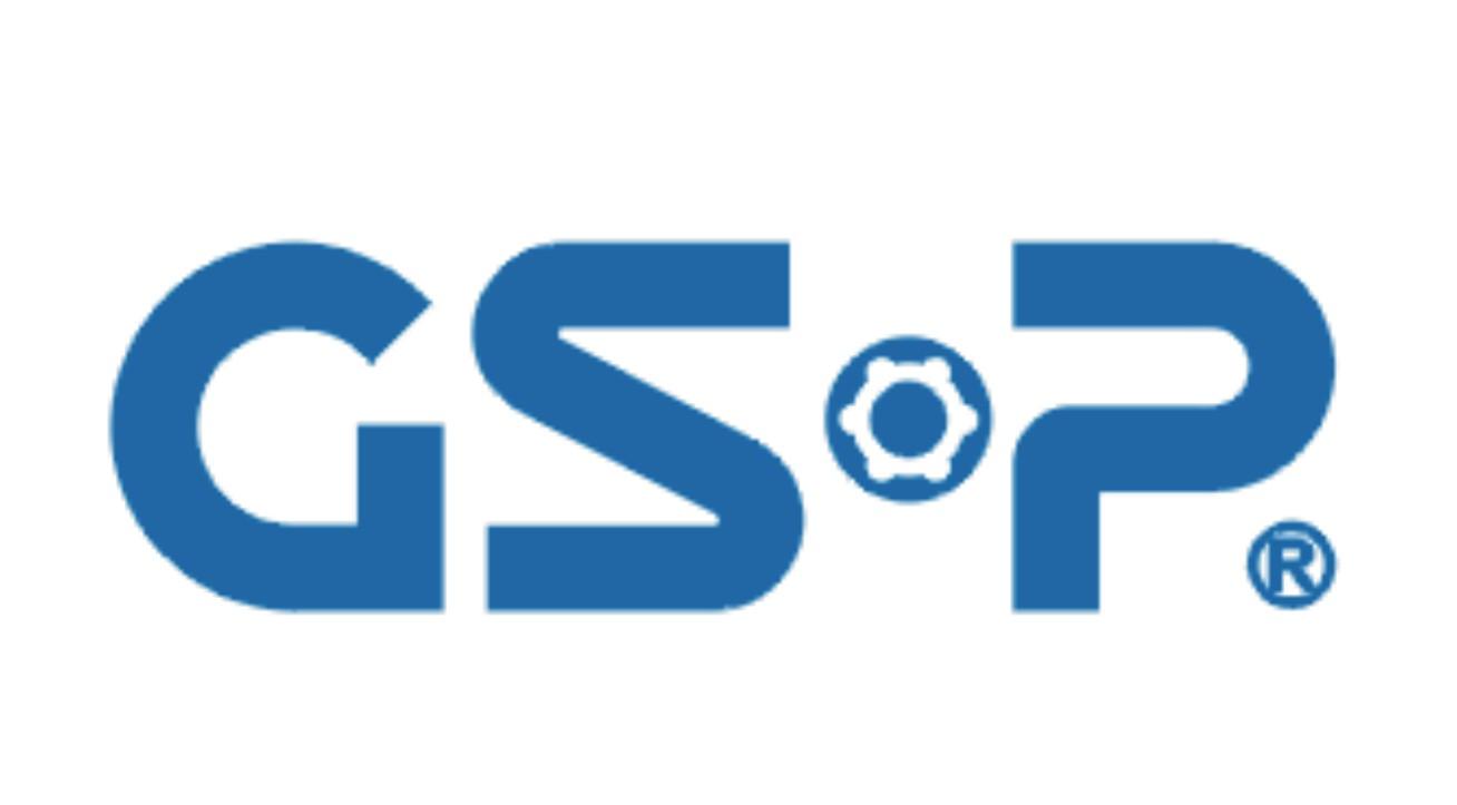 logo logo 标识 标志 设计 矢量 矢量图 素材 图标 1308_723