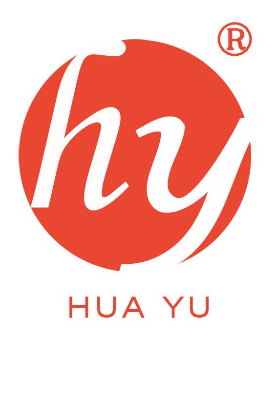 塔里木油田logo