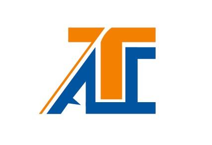 【东莞市大朗创嘉模具配件厂的公司介绍_企业社交网