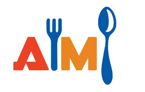 logo logo 标志 设计 矢量 矢量图 素材 图标 485_308