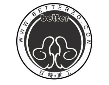五班班级logo设计图展示